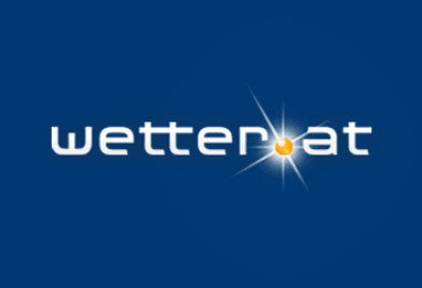 wetter.at_logo